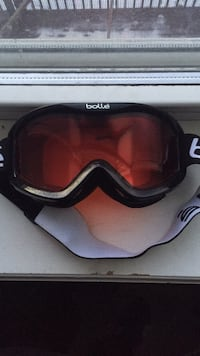 Good condition ski goggles Halifax, B3S 1G2
