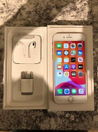 IPHONE 8 64GB UNLOCKED 10/10 CONDITION $375 FIRM