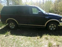 Ford - Expedition - 1998 Graceville, 32440