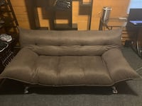 Couch Loveseat