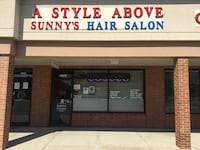COMMERCIAL For sale Severn