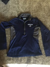 Grand Haven Under armor sweater Grand Haven, 49417