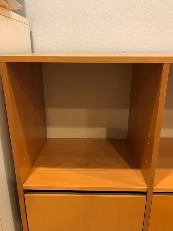 Fabulous Ikea Wooden Tv Media Television Stand Cabinet With Shelf Drawer College Credenza Furniture Not West Elm Cb2 Alphanode Cool Chair Designs And Ideas Alphanodeonline
