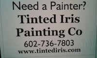 Need a Painter? Queen Creek, 85143