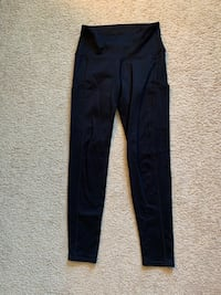 Forever 21 active pants Alexandria, 22309