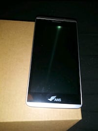 android smartphone Los Angeles, 90001