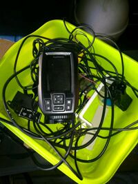 Brand new fish finder never hooked up  Livonia