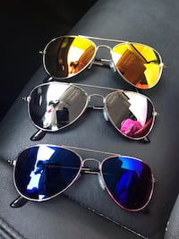Kids sunglasses  Pharr, 78577