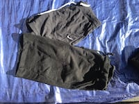 2 pairs of used men's shorts  Las Vegas, 89123