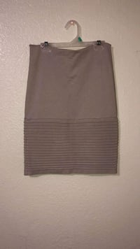 Skirt size S Edinburg, 78541