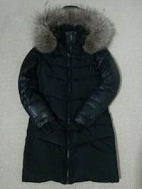 Nice Womens Rudsak Winter Jacket
