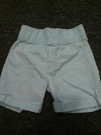 6cd2949ee6 Used Hollister size 5 - 15$ Charlotte Russe pink size 0 - 10$ for ...
