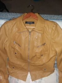 Kenneth Cole Reaction Jacket Las Vegas, 89102