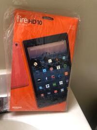 Kindle fire Baltimore, 21239