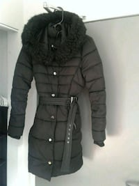 Ever New Winter Coat Size 4 Vancouver, V6A 2W1