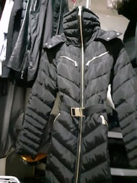 Brand New With Tags Michael Kors jacket