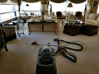 carpet and upholstery cleaning in Soho.  New York