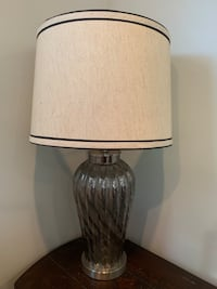 4 Lamps / 2 Differnt Styles ($20/each) Hawthorne, 90250