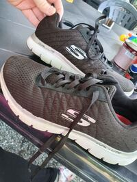 Skechers str 35 Bergen, 5131
