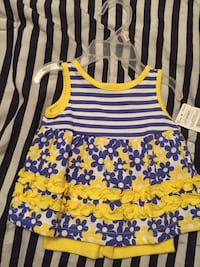 All baby clothes 15 for everything Theodore, 36582