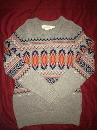 H&M Casual Cosby Sweater  East Hartford