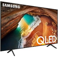 "TV 65"" NEW QLED SAMSUNG  Schaumburg"
