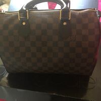 Louis Vuitton Boston Bag Santa Clara, 95054