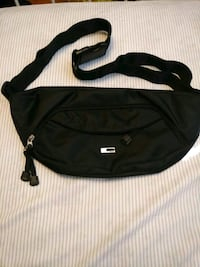 Fanny packs unisex 3 separately priced Mississauga, L4T 3L6
