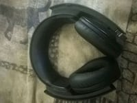 Ps3 headset with mic Augusta