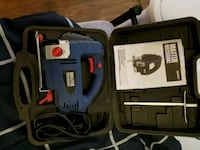 black and gray power tool Pasadena, 91103
