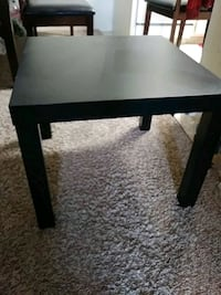 Ikea side table San Diego, 92139