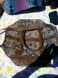 Designer bag vey low price have a bunch to sell Poca, 25159
