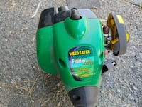 25cc weed whacker gas powered La Puente, 91746