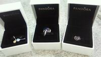 pandora charms new Las Vegas, 89169