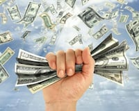 Do you want to make money and save money?