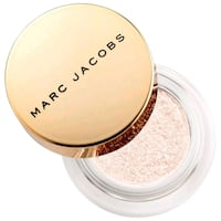 Marc Jacobs See Quins Glam Glitter Eyeshadow 80 Fl Markham, L3T 7H9