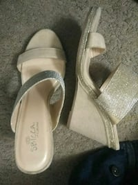 SBicca of California shoes Corpus Christi, 78418