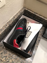 Gucci Shoes Columbia, 21044