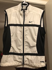 Nike Clima Fit