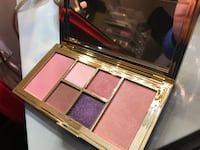 Tom Ford Soleil Eye & Cheek Palette  Burnaby, V5B 3A1