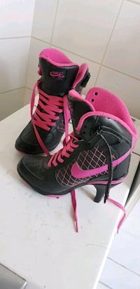 Chaussures nike  Argenteuil, 95100