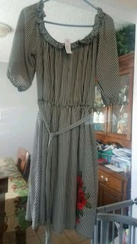 Dress 3xl Salinas, 93905
