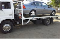 TOP CASH FOR SCRAP CARS!! Mississauga, L4T 4G8