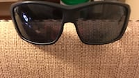 Costa Sunglasses - like new no scratches worn 1 time - with Costa case - sale for $149 Style Cat Cay AT 01 Owings Mills, 21117