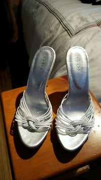 New shoes size 10 Bakersfield, 93311
