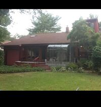 HOUSE For sale 4+BR 3.5BA Cherry Hill