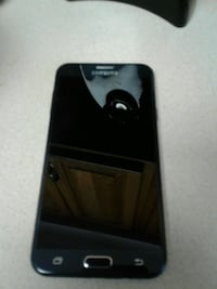 black and gray iPhone case Detroit, 48223