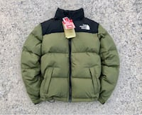 Giacca the north face Saronno, 21047