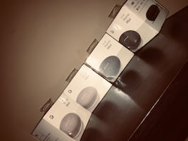 Google Home Mini Bundle *4 For the price of 2*
