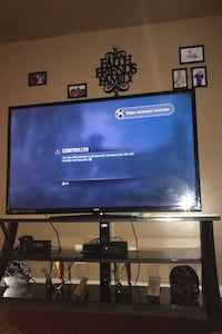 65 inch RCA Television